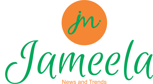 Jameela News
