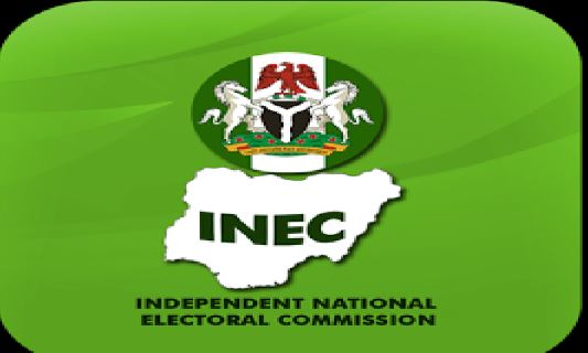 See Edo Election Results From Different Wards
