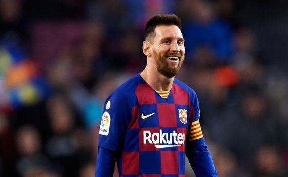 Lionel Messi: Threat to Leave Barcelona
