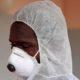 Biting Pandemic