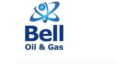 Bell Oil and Gas
