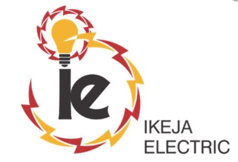 IKEDC recruitment 2021