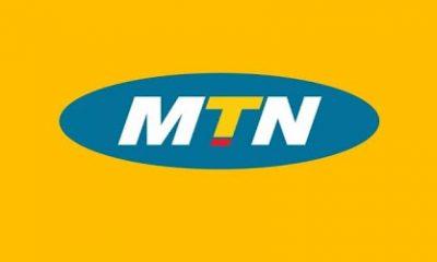 MTN recruitment 2021