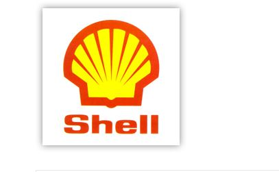 Shell Recruitment 2021