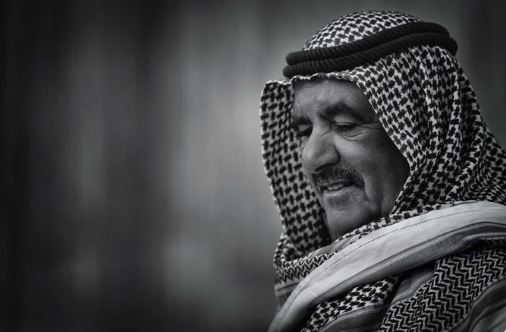 Finance Minister in Dubai